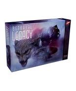 Avalon Hill Betrayal Legacy, Board Game - $70.74