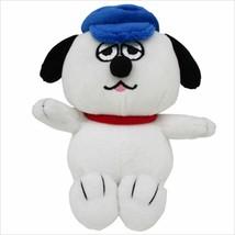 Snoopy Plush Doll Soft bean doll Olaf Gift - $48.62