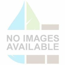 Tornado HEPA Filter, 1EA - B051-0700B, (Pack of 2) - $15.76