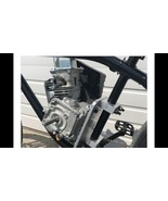 CNC 79cc / 212cc 4-Stroke Engine Up Engine Mount Motorized Bicycle. NICE - $52.35
