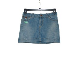 273df6c094 American Eagle Outfitters Mini Skirt: 1 customer review and 59 listings