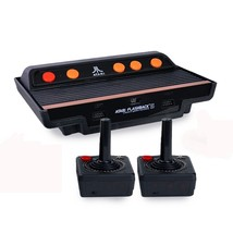 Atari Flashback 8 Classic Game Console with 105 Games - $39.00