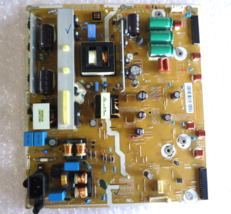 SAMSUNG PN51F4500AFXZA POWER SUPPLY PART# BN44-00599A, P51HF__DSM - $49.99