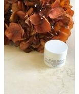 FRESH Black Tea Instant Perfecting Mask .5oz / 50ml TRAVEL SIZE NEW, NO BOX - $19.80