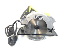 Ryobi Corded Hand Tools Csb135l - $49.00