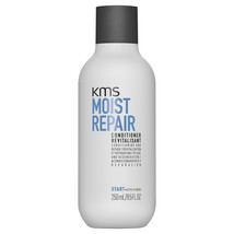 Kms Moistrepair Conditioner 8.5oz - $29.50