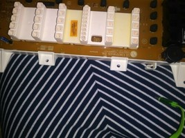 LG Washer User Interface Board EBR73249001 - $39.59