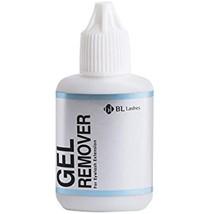 Blink Gel Remover For Eyelash Extensions Beauty - $16.93