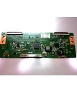 LG 6871L-3256A / EAT61874401 (6870C-0452A) T-Con Board - $23.00