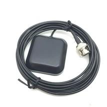 GPS Antenna Model GPA-02A Garmin GPS V  With Magnetic Base  - $19.99