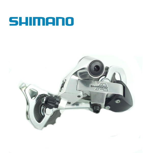 Shimano RD-MC16 Rear Derailleur 6/7/8 Speed and 34 similar items