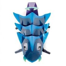 Kamigami Musubi Robot - $87.95