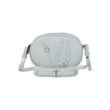 Versace Jeans Handbag - Clutch Handbag , Eco-Leather - Lined Interior  - $134.77