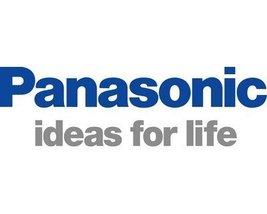 Panasonic N2QAKB000078 Remote - $22.80