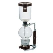 Hario TCA-5 Syphon / Siphon Vacuum Coffee Maker... - $87.99