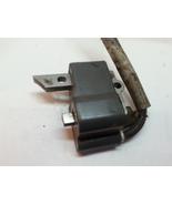 Shindaiwa A411000741 Ignition Coil - $24.80