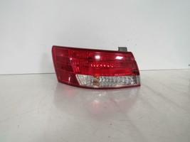 2006 2007 2008 HYUNDAI SONATA LH DRIVER TAIL LIGHT OEM B63L - $43.65