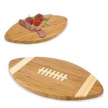 Touchdown - Natural Wood Cutting Board - £28.15 GBP