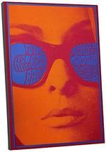 "Pingo World 1222PEKPYW4 ""Radio Days 'Chamber Bros'"" Gallery Wrapped Canvas Art,  - $59.35"
