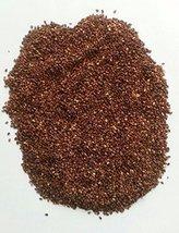 Sesame Seeds Brow N- 22lb - $105.46