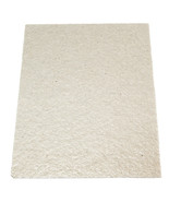 198 x 123mm Universal Microwave Wave Guide Premium Grade Mica Sheets Thi... - $5.01