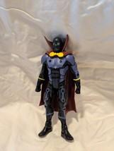 DC Universe Classics - Wave 6 DR MIDNIGHT Action Figure - $9.99