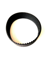 *New Replacement Belt* for use with DELTA ROCKWELL 34345 34-345 Table Saw - $15.83