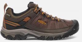 Keen Targhee EXP Low Top Size: US 11.5 M (D) EU 45 Men's WP Hiking Shoes 1017722 image 3