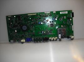 0171-2272-2293   main  board  for   vizio   vx42L  hdtv10a - $54.99