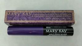 Mary Kay Smoke and Shimmer Eye Wand AMETHYST SMOKE NEW IN BOX - $5.99
