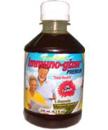 Immuno Gizer Premium 250ml  - $23.00