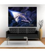 Wall Poster Art Giant Picture Print Tim & Greg Hildebrandt - Star Wars-7... - $22.99