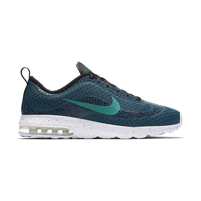 c8b2e53b2a85 S l1600. S l1600. Previous. Nike Air Max Mercurial 98 FC Midnight Turquoise  Mens Size 11 [832684 300]