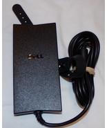 Dell AC/DC Adapter and Brick PA-4E New Model DA130PE1-00 Power Cord - $25.94