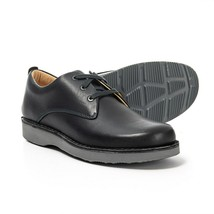Samuel Hubbard Made in Portugal Hubbard Free Oxford Shoes - Leather (For... - $199.99