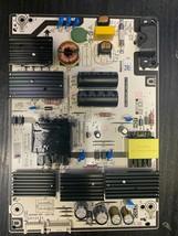 Vizio P650D108DC Power Supply/LED Driver - $48.51