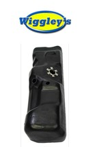 PLASTIC FUEL TANK MTS 4216B FITS 80 81 82 83 84 FORD PICKUP 17 GALLON image 1
