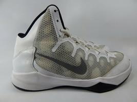 Nike Zoom sans un Doubt Sz 13 M (D) Ue 47.5 Homme Chaussures de Basketball