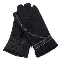 Kensington Gloves - $29.95