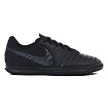 Nike Shoes JR Legend 7 Club IC, AH7260001 - $99.99+