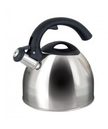 Mr Coffee Steamline 2 Quart Tea Kettle - $34.30