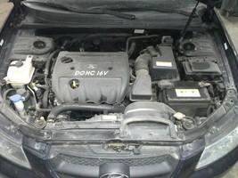 AUTOMATIC TRANSMISSION Hyundai Sonata 2008 08 - $594.00