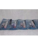 Maybelline CHOOSE YOUR COLOR Forever Metallics Lip Color .11 oz/3.2g New - $11.94