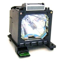 Nec MT-70LP MT70LP Genuine Oem Lamp Imagepro 8946 MT1070 MT1075 - Made By Nec - $527.95