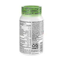 Vitafusion MultiVites Gummy Vitamins, 70 CT. - $13.85