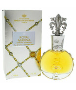 Royal Marina Diamond by Princesse Marina De Bourbon for Women - 1.7 oz E... - $35.64