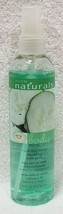 Avon Naturals CUCUMBER MELON Refreshing Body Spray Cooling 8.4 oz/250mL ... - $12.85