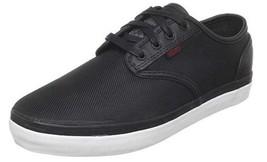 DVS Rico CT Size US 8.5 M (D) EU 42 Men's Snow All-Weather Skateboarding Shoes