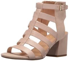 Franco Sarto Women's Mesa Dress Sandal - $104.71+