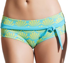 Freya Fame SHO AS3511 Short Bikini Brief - $21.41